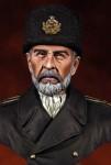 1-10-Ramius-Soviet-Submarine-Captain-BUST