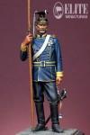 70mm-Trooper-of-the-11th-2nd-Brandenburg-Regiment-of-Uhlans-1871