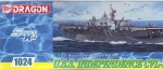 1-350-USS-Independence-CVL-22