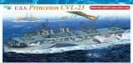1-350-U-S-S-PRINCTON