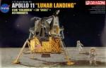 1-72-Apollo-11-Lunar-Landing