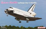 1-144-Space-Shuttle-w-Cargo-Bay-and-Satellite