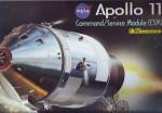 1-48-Apollo-11-CSM