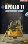 1-48-Apollo-11-Lunar-Module-LM-Eagle