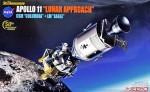 1-48-Apollo-11-Lunar-Approach-CSM-Columbia-+-LM-Eagle