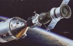 1-72-Apollo-Soyuz-Project