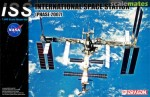 1-400-International-Space-Station-Phase-2007