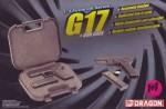 1-3-G17-1+1-w-Gun-Case