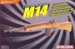 1-3-M14