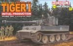 1-144-Tiger-I-Initial
