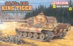 1-144-Kingtiger-Henschel