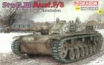 1-144-StuG-III-Ausf-F-8