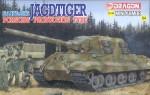 1-144-Jagdtiger-Henschel