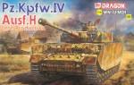 1-144-Pz-IV-Ausf-H