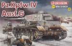 1-144-Pz-IV-Ausf-G