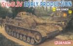 1-144-StuG-IV-Early