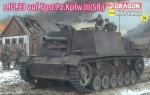 1-144-SIG-33-auf-Fgst-Pz-III