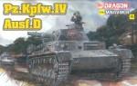 1-144-Pz-IV-Ausf-D