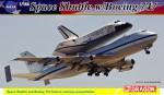 1-144-Space-Shuttle-w-B-747-100
