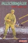1-16-Fallschirmjaeger-Monte-Cassino-1944