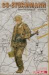1-16-Sturmann-Ardennes-1944
