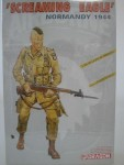 1-16-Screaming-Eagle-Normandy-1944