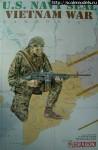 1-16-U-S-Navy-Seal-Vietnam-War