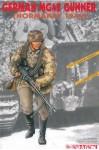 1-16-GERMAN-MG42-GUNNER-NORMANDY-1944