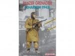 1-16-Panzer-Grenadier-Charkov-1943