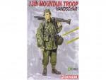 1-16-13th-Mountain-Troop-Handschar