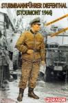 1-16-Sturmbannfuhrer-Diefenthal-Stoumont-1944