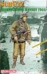 1-16-Schutze-Kampfgruppe-Hansen