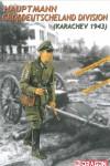 1-16-Hauptmann-GD-Pz-Division-Karachev-1943
