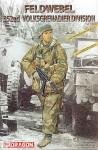 1-16-Felwebel-352nd-Volksgrenadier-Division