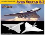 1-200-ARVO-VULCAN-B-2