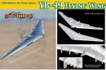 1-200-YB-49-FLYING-WINGS