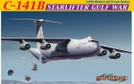 1-200-C-141B-STARLIFTER