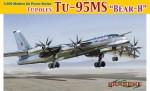 1-200-TUPOLEV-TU-95MS