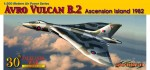 1-200-ARVO-VUCAN-B-230TH-FALKLANDS-WAR-ANNIVERSARY