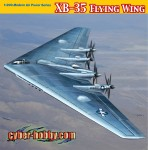 1-200-XB-35