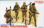 1-35-ISRAELI-PARATROOPERS