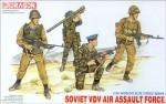 1-35-Soviet-VDV-Air-Assault-Force