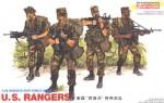 1-35-USA-RANGERS-4-MAN-ASSUALT-TEAM