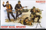 1-35-SOVIET-NAVAL-INFANTRY