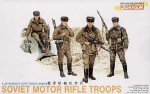 1-35-Soviet-Modern-Rifle-Troops