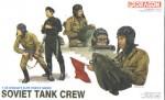 1-35-SOV-MODERN-5-MAN-TANK-CREW