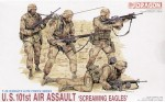 1-35-U-S-101st-Air-Assault-troops