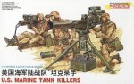 1-35-US-Marine-Tank-Killers