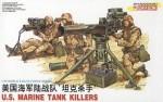 1-35-US-Marine-Tank-Killers