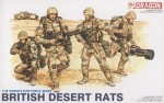1-35-British-Desert-Rats